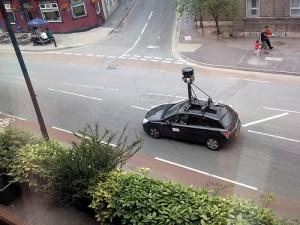 google-street-view-car-300x225