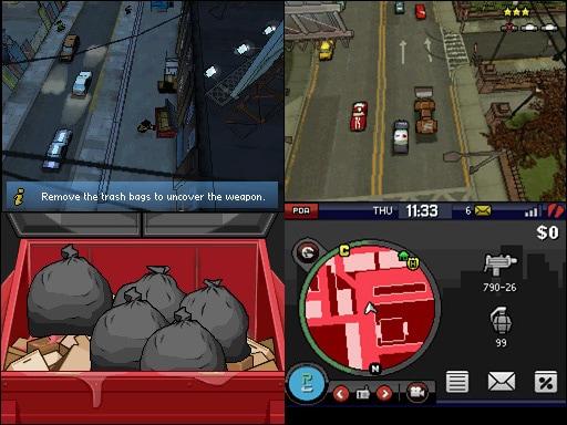 gta-chinatown-wars-gameplay
