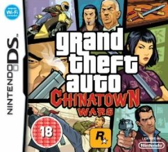 gta-chinatown-wars-nintendo-ds-cover