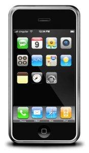 iphone-3g-top-smartphone-winner