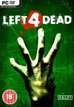 Left 4 Dead Review (PC)