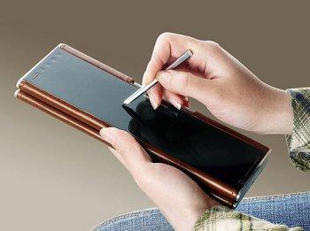 lenovo-touchscreen-netbook-2