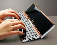 lenovo-touchscreen-netbook