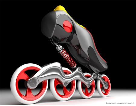 mercury-skate-2