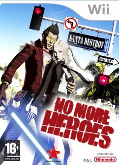 no-more-heroes-nintendo-wii-cover