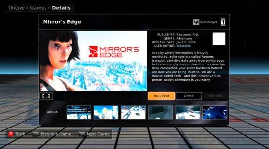 onlive-mirrors-edge