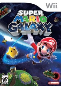 super-mario-galaxy-cover