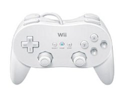 wii-classic-pro-controller