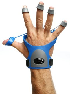 xtensor-gaming-hand-exerciser