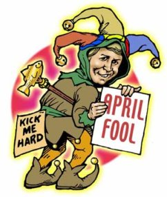 april-fool-jester
