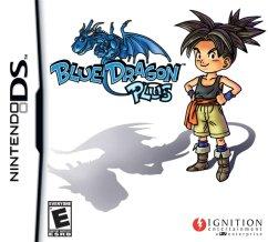 blue-dragon-plus-cover-nintendo-ds