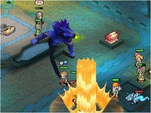 blue-dragon-plus-screenshot-1
