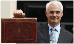 budget-2009-chancellor-alistair-darling