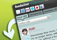 feedalizr-mac-desktop-twitter-app