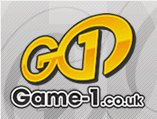 game-1-logo