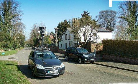 google-street-view-uk-car-2