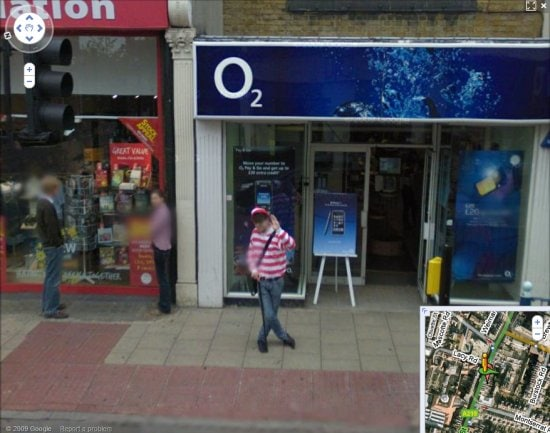 google-streetview-wheres-wally-theres-wally