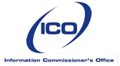 information-commisioners-office-logo