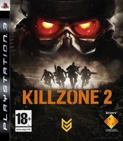 killzone-2-cover-ps3
