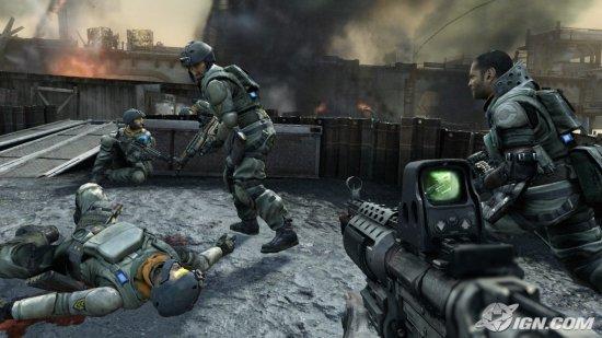 killzone-2-screenshot