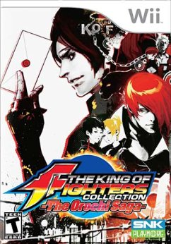 king-of-fighters-collection-cover-wii