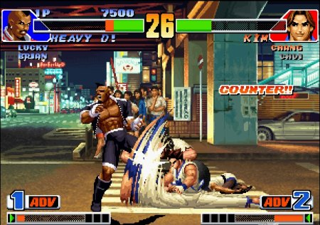 king-of-fighters-collection-screenshot-2