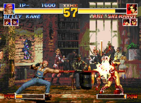 king-of-fighters-collection-screenshot-3