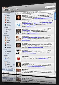 nambu-mac-desktop-twitter-app