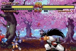 samurai-shodown-anthology-screenshot-3