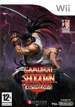 samurai-shodown-anthology