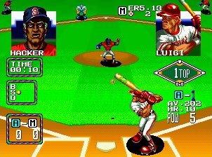 snk-arcade-classics-baseball-stars-2-screenshot