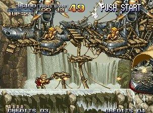 snk-arcade-classics-metal-slug-screenshot