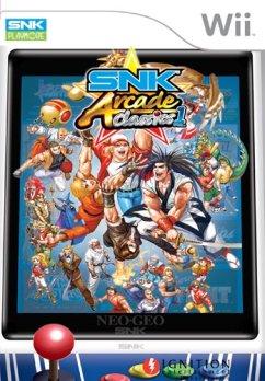 snk-arcade-classics-vol-1-cover