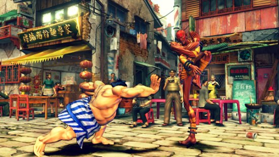 street-fighter-4-screenshot-1