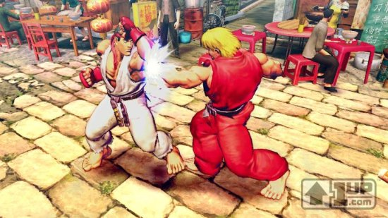 street-fighter-4-screenshot-2