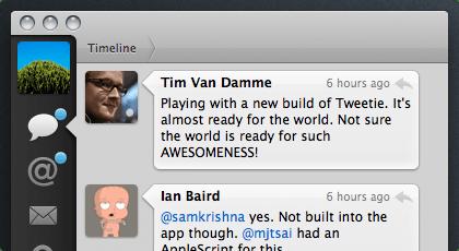 tweetie-mac-desktop-twitter-app
