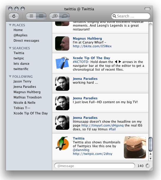 twittia-mac-desktop-twitter-app