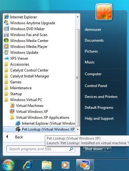 windows-7-virtual-windows-pc-xp-compatibility