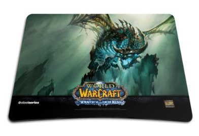 wow-mouse-mat-steelseries-5c