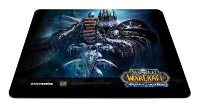 wow-mouse-mat-steelseries-qck