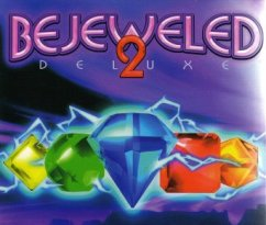 bejeweled-2-cover
