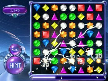 bejeweled-2-screenshot-1