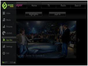 boxee-video-screenshot