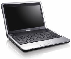 dell-mini-9-netbook