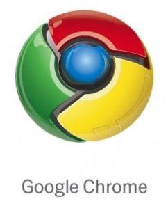 google-chrome-logo-2