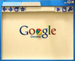 google-chrome-tv-advert-design
