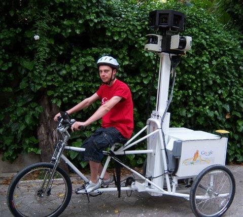 google-street-view-path-trike