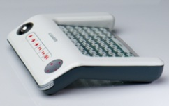 grippity-media-center-keyboard-remote