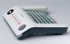 grippity-media-center-keyboard-remote