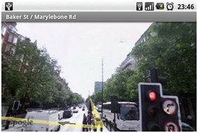 htc-magic-android-google-street-view-screenshot